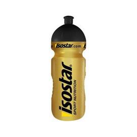 Isostar Waterbottle Gold (500 ml)