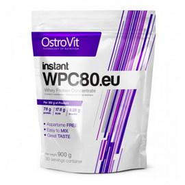 Instant WPC80.eu (900 g)