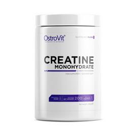 100% Creatine Monohydrate Pure (500 g)