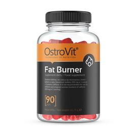 Fat Burner (90 caps)