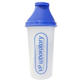 Shaker VP Laboratory (700 ml)