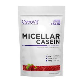 Micellar Casein (700 g)