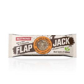 FlapJack (1 x 100 g)