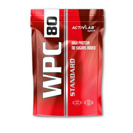 WPC 80 (700 g)