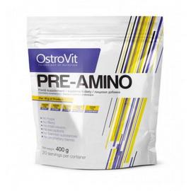 Pre-Amino (400 g)