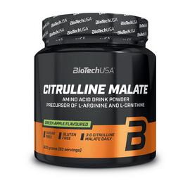 Citrulline Malate (300 g)