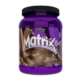 Matrix (454 g)