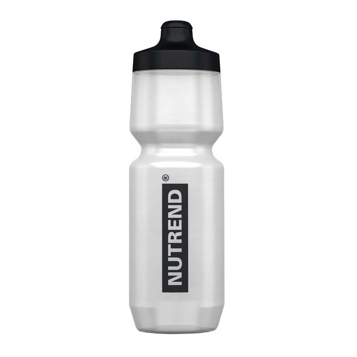 Спортивная бутылка (750 ml)