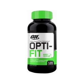Opti-Fit (120 caps)