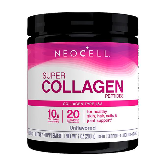 Collagen (198 g)