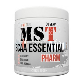BCAA Essential (390 g)