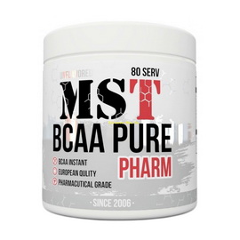 BCAA Pure Pharm (400 g)