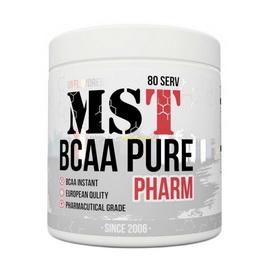 BCAA Pure Pharm (400 g)