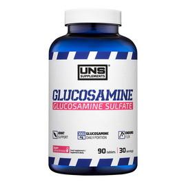 Glucosamine Sulfate (90 tabs)
