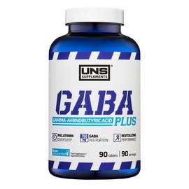 GABA Plus (90 tabs)