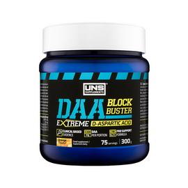 DAA Extreme (300 g)