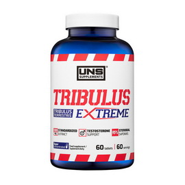 Tribulus Extreme (60 tabs)