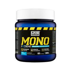 Mono Extreme (300 g)