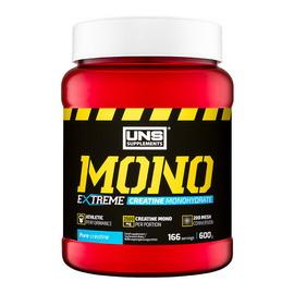 Mono Extreme (600 g)