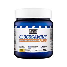Glucosamine Plus (300 g)