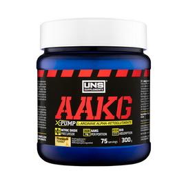 AAKG X-Pump (300 g)