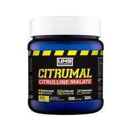 CitruMal (300 g)