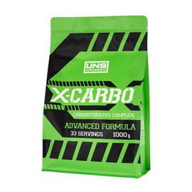X-Carbo (1 kg)
