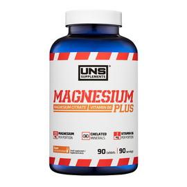 Magnesium Plus (90 tabs)