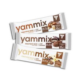 YamMix Protein Bar (1 x 65 g)