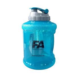 Gallon Hydrator FA Blue (2,2 l)