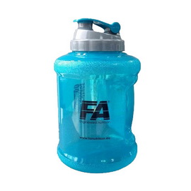 Gallon Hydrator FA Blue (2,2 l)
