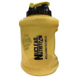 Gallon Hydrator Nuclear Yellow (2,2 l)