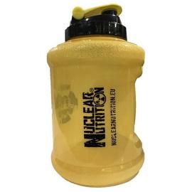 Gallon Hydrator Nuclear Yellow (2,2 l)
