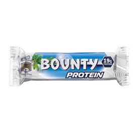 Bounty Protein Bar (1 x 51 g)