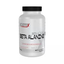 Beta Alanine Xline (300 g)