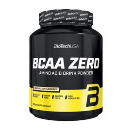 BCAA Zero (700 g)
