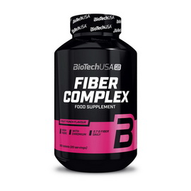 Fiber Complex for Her (120 tabs)