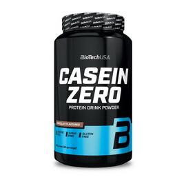 Casein Zero (908 g)