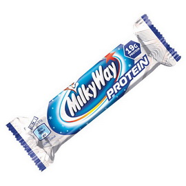 Milky Way Protein Bar (1 х 51 g)