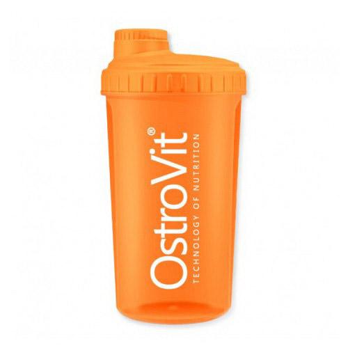 OstroVit Shaker Orange (700 ml)