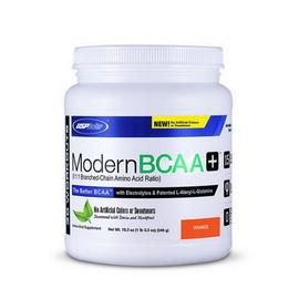 Modern BCAA+ with Stevia (546 g)