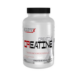 Creatine Xline Unflavored (300 g)