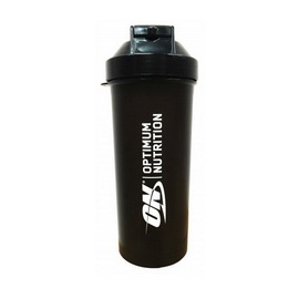 Shaker ON Black (700 ml)