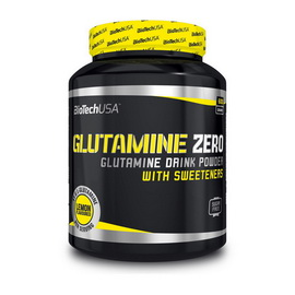 Glutamine Zero (600 g)