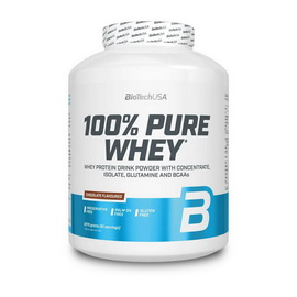 100% Pure Whey (2,27 kg)