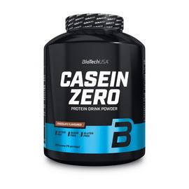 Casein ZERO (2,27 g)