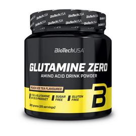 Glutamine Zero (300 g)