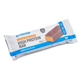 High Protein Bar (1 x 80 g)