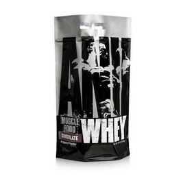 Animal Whey (4,55 kg)