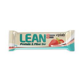 Lean Protein & Fiber Bar (1 x 60 g)
